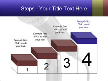 0000081705 PowerPoint Template - Slide 64