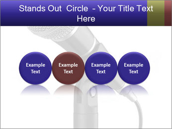 0000081705 PowerPoint Template - Slide 76