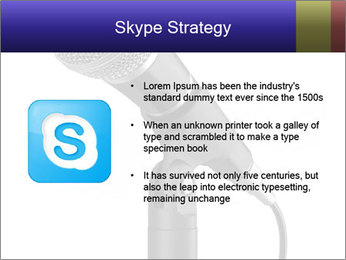 0000081705 PowerPoint Template - Slide 8