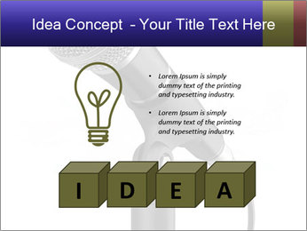 0000081705 PowerPoint Template - Slide 80
