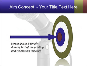 0000081705 PowerPoint Template - Slide 83