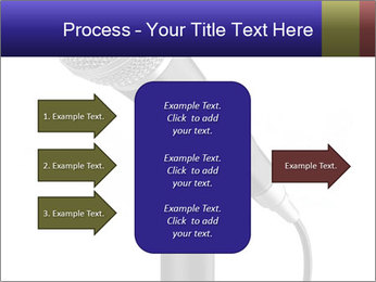 0000081705 PowerPoint Template - Slide 85