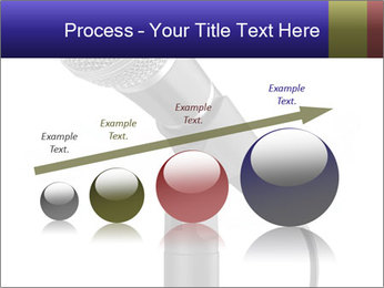 0000081705 PowerPoint Template - Slide 87