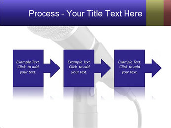 0000081705 PowerPoint Template - Slide 88