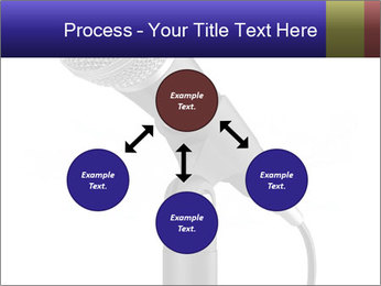 0000081705 PowerPoint Template - Slide 91