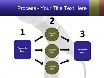 0000081705 PowerPoint Template - Slide 92