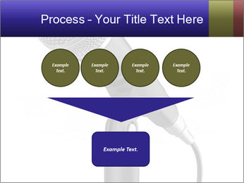 0000081705 PowerPoint Template - Slide 93