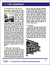 0000081705 Word Templates - Page 3