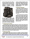 0000081705 Word Templates - Page 4