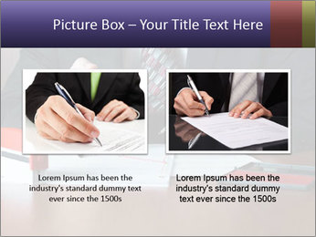 0000081706 PowerPoint Template - Slide 18
