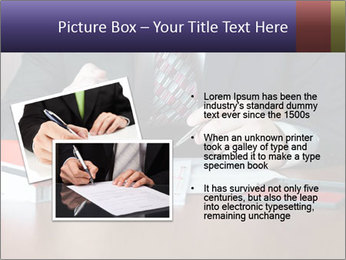0000081706 PowerPoint Template - Slide 20