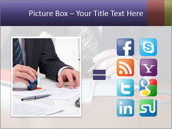 0000081706 PowerPoint Template - Slide 21