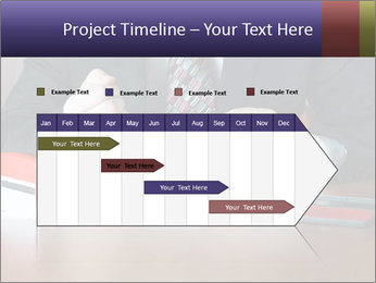 0000081706 PowerPoint Template - Slide 25