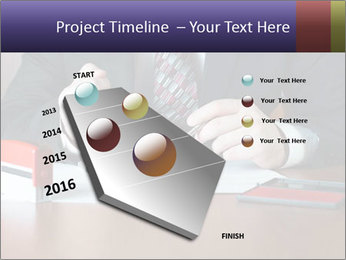 0000081706 PowerPoint Template - Slide 26