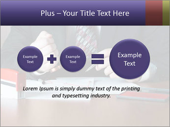0000081706 PowerPoint Template - Slide 75