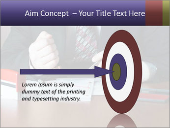 0000081706 PowerPoint Template - Slide 83