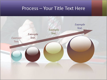 0000081706 PowerPoint Template - Slide 87