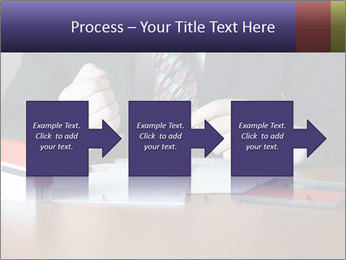 0000081706 PowerPoint Template - Slide 88