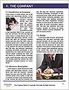 0000081706 Word Template - Page 3
