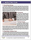 0000081706 Word Templates - Page 8