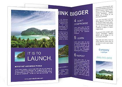 0000081707 Brochure Templates