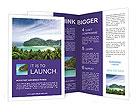 0000081707 Brochure Template