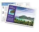 0000081707 Postcard Templates