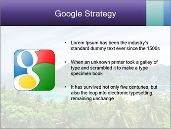 0000081707 PowerPoint Template - Slide 10
