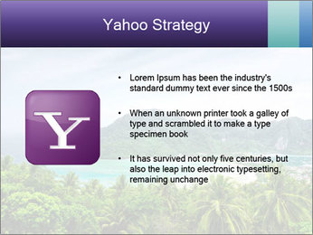 0000081707 PowerPoint Template - Slide 11