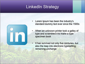 0000081707 PowerPoint Template - Slide 12