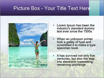 0000081707 PowerPoint Template - Slide 13