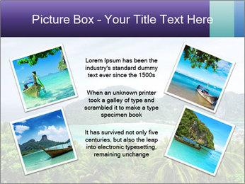 0000081707 PowerPoint Template - Slide 24
