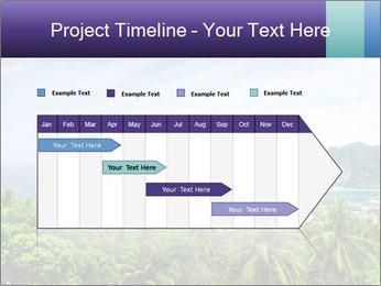 0000081707 PowerPoint Template - Slide 25