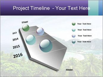 0000081707 PowerPoint Template - Slide 26