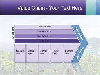 0000081707 PowerPoint Template - Slide 27