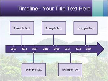 0000081707 PowerPoint Template - Slide 28