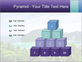 0000081707 PowerPoint Template - Slide 31