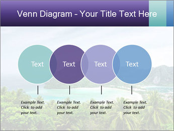 0000081707 PowerPoint Template - Slide 32