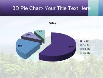 0000081707 PowerPoint Template - Slide 35