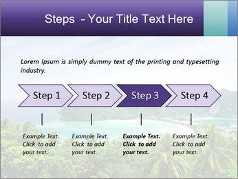 0000081707 PowerPoint Template - Slide 4
