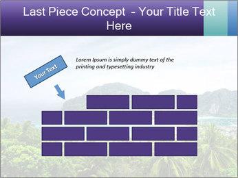 0000081707 PowerPoint Template - Slide 46