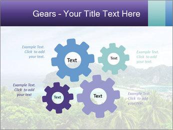 0000081707 PowerPoint Template - Slide 47