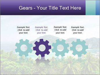 0000081707 PowerPoint Template - Slide 48