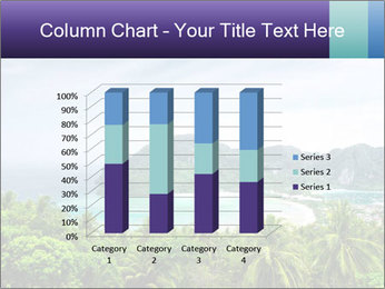 0000081707 PowerPoint Template - Slide 50
