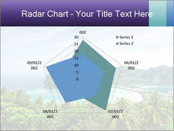0000081707 PowerPoint Template - Slide 51
