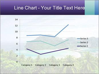 0000081707 PowerPoint Template - Slide 54