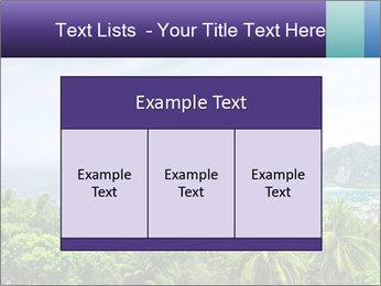 0000081707 PowerPoint Template - Slide 59
