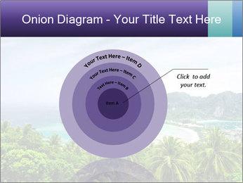 0000081707 PowerPoint Template - Slide 61
