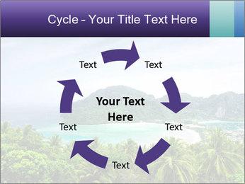 0000081707 PowerPoint Template - Slide 62