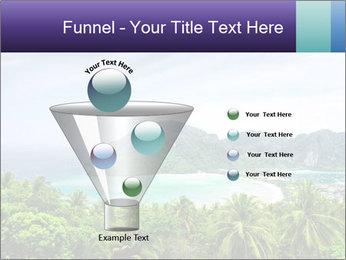 0000081707 PowerPoint Template - Slide 63